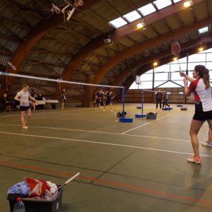 Résultats du Championnat du Lot-et-Garonne