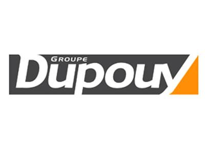 Groupe Dupouy