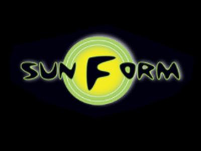 Sun Form à Marmande