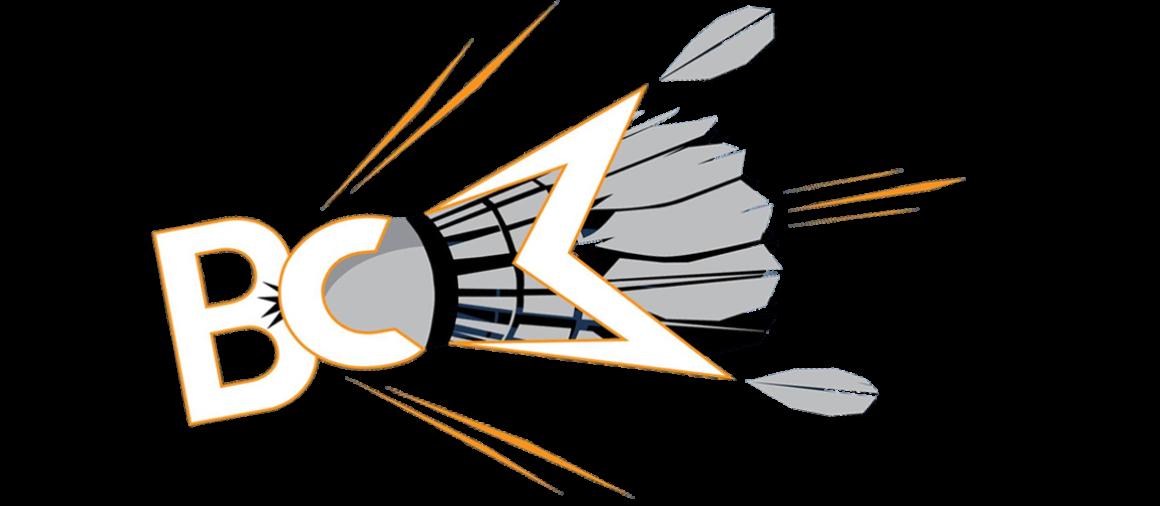 Badminton Club Marmandais